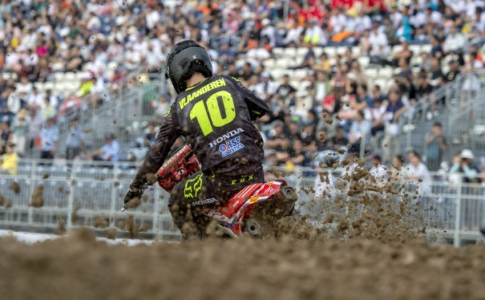 Mxgp Calendario 2020.Mxbars Net Il Tuo Punto Di Riferimento Sul Motocross